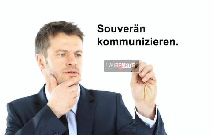 LAUROT_21